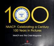 Cover of: NAACP: Celebrating 100 Years