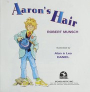 Cover of: Aaron