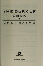 Cover of: The dork of Cork
