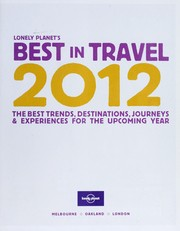 Cover of: Lonely Planet