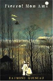 Cover of: Pierrot Mon Ami (French Literature)