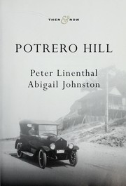 Cover of: Potrero Hill