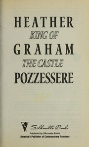 Cover of: King of the castle
