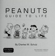 Peanuts holidays through the year by Charles M. Schulz