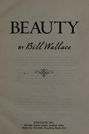 Cover of: Beauty