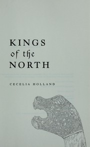 Cover of: Kings of the north