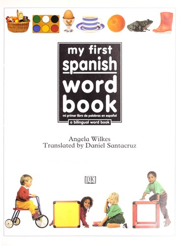 how to say may first in spanish