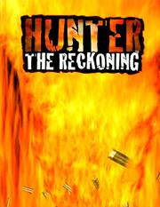 Cover of: Hunter: The Reckoning