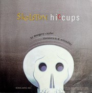 Cover of: Skeleton hiccups