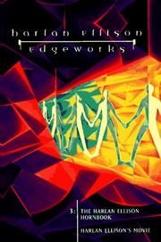 Cover of: Edgeworks 3