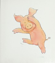 Cover of: Wibbly Pig can dance | Mick Inkpen