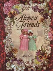 Cover of: Always friends