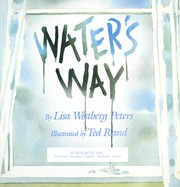 Cover of: Water's way