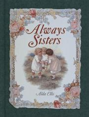 Cover of: Always sisters