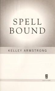 Cover of: Spell bound