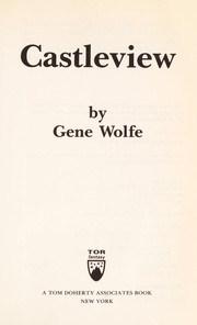 Cover of: Castleview