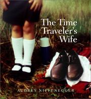 Cover of: Time Travelers Wife | Audrey Neffenegger