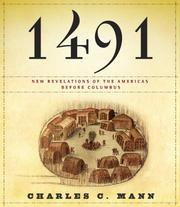 Cover of: 1491