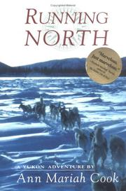 Cover of: Running north