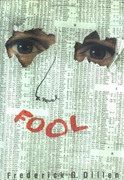 Cover of: Fool