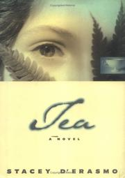 Cover of: Tea