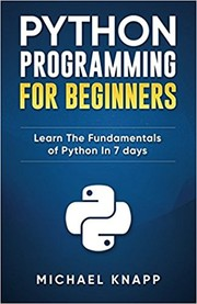 how to add books in library system in python