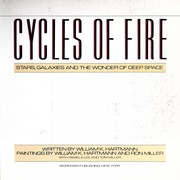 Cover of: Cycles of fire