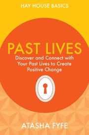 Cover of: Past Lives |