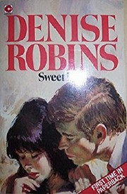 Cover of: Sweet Love | Denise Robins