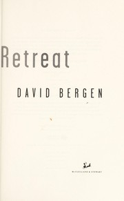 Cover of: The retreat