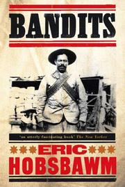 Cover of: Bandits
