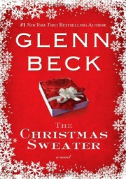 Cover of: The Christmas sweater