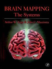 Cover of: Brain Mapping |