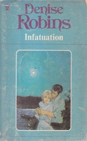 Cover of: Infatuation