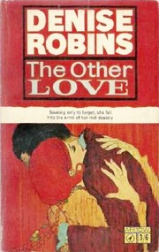 Cover of: The Other Love