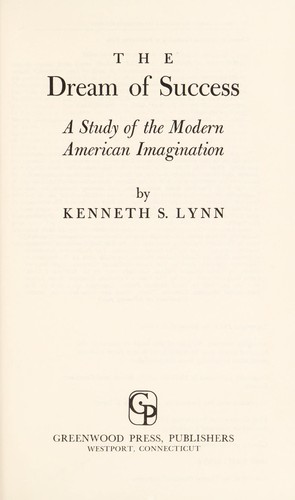 a study of a modern american Founded in 1883 by teachers and scholars, the modern language association (mla) promotes the study and teaching of language and literature.