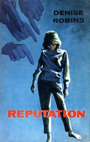 Cover of: Reputation
