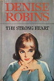 Cover of: The Strong Heart