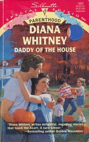 Cover of: Daddy Of The House  (Parenthood)