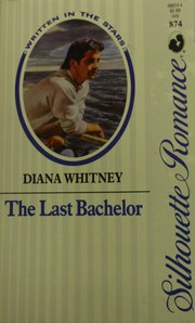 Cover of: Last Bachelor