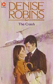 Cover of: The Crash