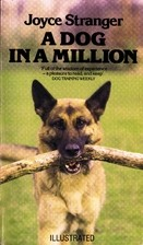 Cover of: A dog in a million