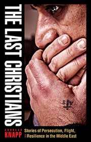 Cover of: The Last Christians |