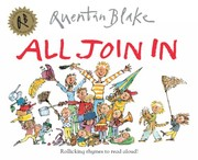 Cover of: All join in