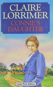 Cover of: Connie's Daughter
