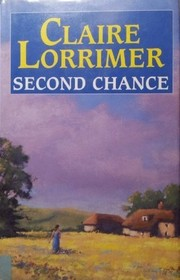 Cover of: Second Chance
