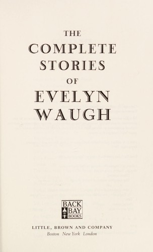 essay tactical exercise evelyn waugh