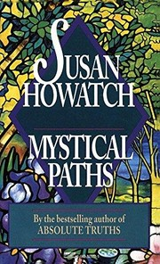 Cover of: Mystical Paths | Susan Howatch