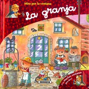 Cover of: La granja by
