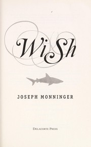 Cover of: Wish